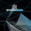 Банкир 2k20