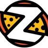 ЗАРЯ ПИЦЦА | Доставка пицца, роллы Буденновск