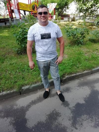 Ivan Ust, Куйбышев