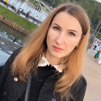 ЕленаЗахарова