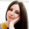 Marina Mischenko