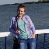 Elena Shestakova