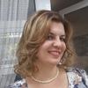 Marina Ozhegova
