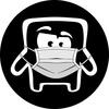 Фабрика наклеек | Наклейки на авто в Перми