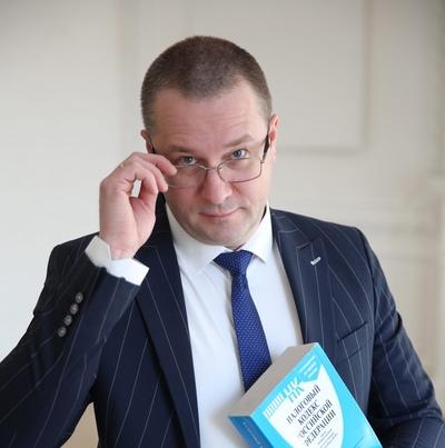 Вадим Баранча, Санкт-Петербург