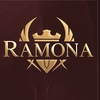 L2 Ramona Classic & High-Five