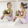 Детская школа балета Lil Ballerine Краснодар