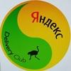 Продажа промокодов Яндекс.Еда и Delivery Club