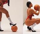 90-60-90   Спортивные девушки   паблик