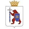 Минкультуры Республики Марий Эл