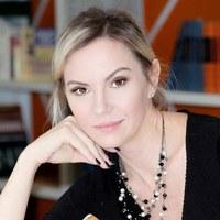 ТатьянаКрючкова