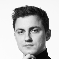 Георгий Лобушкин в друзьях у Александра
