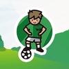 Футболика Детская школа футбола | Nova arena