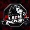 Leon Warriors