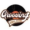GROOVING - виниловые пластинки
