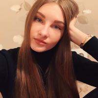 AleksandraLinke