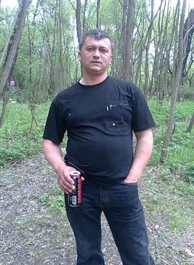 Борис Кравцов, Петрозаводск