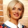 Ekaterina Protasova