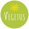 VEGETUS.BY | Вегетарианские продукты