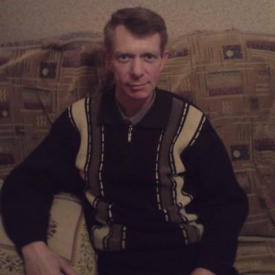 Сергей Мусиенко, Актобе