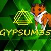 Gypsum Ru