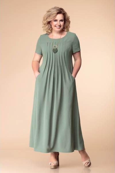 Ликвидация склада - платьев больших размеров ‼ Размеры от...