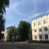 Администрация Трубчевского муниципального района