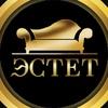 Магазин мебели «ЭСТЕТ» Esthete.Shop в Белгороде