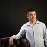 ПавелКомаров