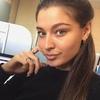 Natasha Balakina