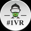 1КЛУБ виртуальной реальности #VRGomel | #1VR