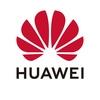 Huawei Mobile Belarus