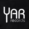 Студия звукозаписи Киров | YARecords