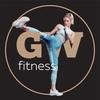 Фитнес-клуб GW Fitness®️ в Купчино