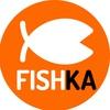 ФИШКА СУШИ | Архангельск | Доставка суши, роллы
