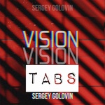 """VISION"" TABS"