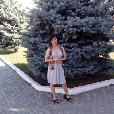 Екатирина Мишина