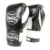 Боксерские перчатки Leaders Leadseries