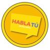 ¡Habla Tú en español!