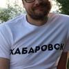 Pavel Morozov