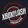 XBOXFLASH | Ремонт игровых приставок