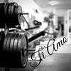 Фитнес центр Ti Amo