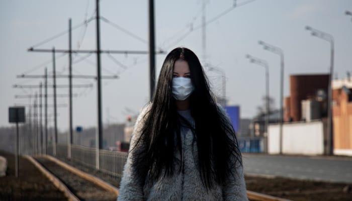 В России могут сделать нерабочими днями с 30 октября по 7 ноября