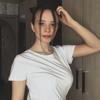 Viktoria Shumova