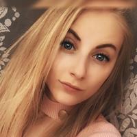 ДашаПетрова