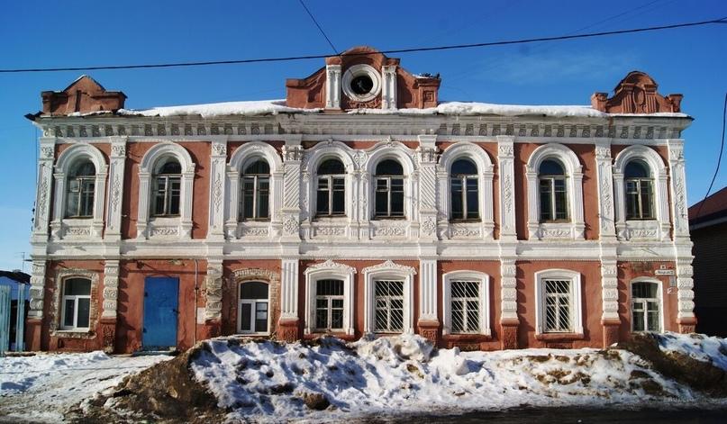 В Оренбурге фирму Тэффи Ротшильд оштрафовали на 200 тысяч рублей