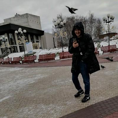 Boydoq-Yigit Alijonov