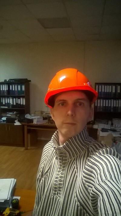 Дмитрий Иванников, Конаково