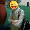 Stepan Antofy