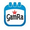 «GamRa» | Единый Календарь Регистрации Страйкбол